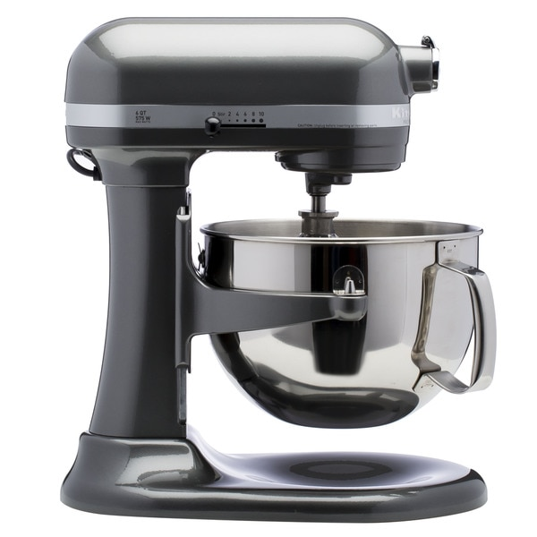 Major Purchase: Kitchen-Aid Mixer – Moose Norseman on 6 quart oven, 6 quart ice cream, 6 quart le creuset, 6 quart commercial mixer, 6 quart pressure cooker, 6 quart kettle, 6 quart stand mixers,